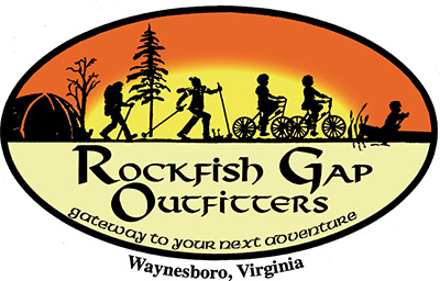 Rockfish Gap Outfitters