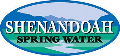 Shenandoah Spring Water