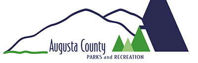 Augusta County Parks and Recreation