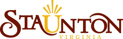 City of Staunton, Virginia